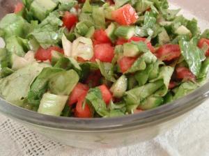 oriental-salad4