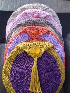 purple-amber-pouch-096