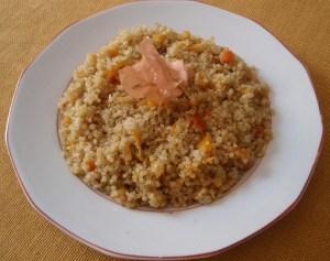 quinoa-c