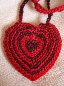 orange-heart-067