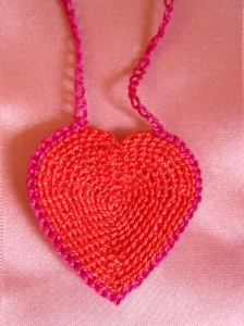 orange-heart-0761