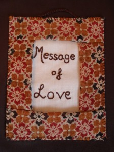 message-of-love-part-ii-031-copy-copy