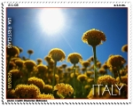 stamps-Tony Tahhan