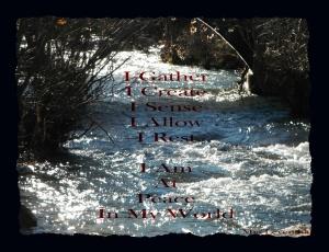 David Tourves 037 at peace poem