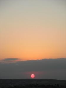 sunrise-oroklini-001