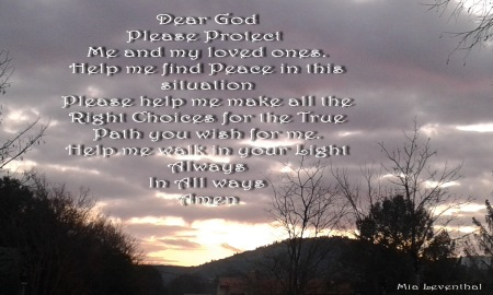 20170106_171851-prayer