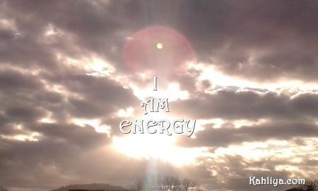 20170106_160234 energy signd