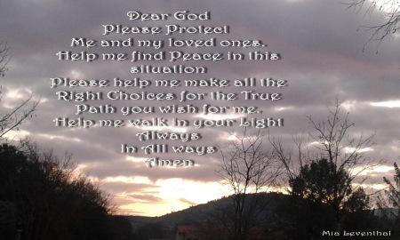 20170106_171851-prayer.jpg