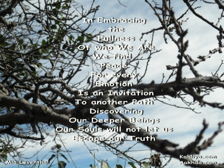 trials-010-embracing-our-truth.jpg