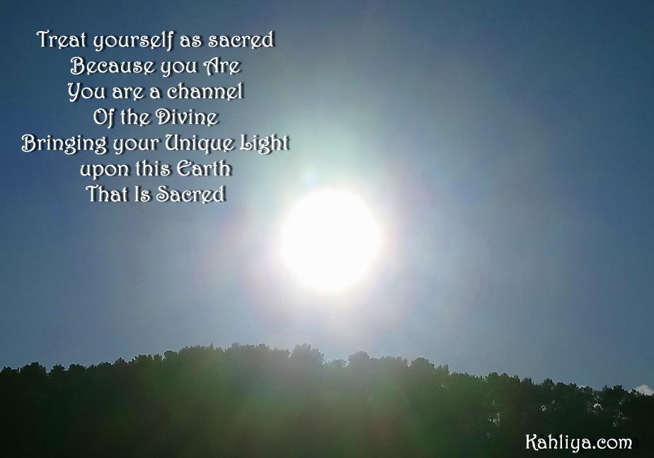 DSC_0917crp sacred sind.JPG