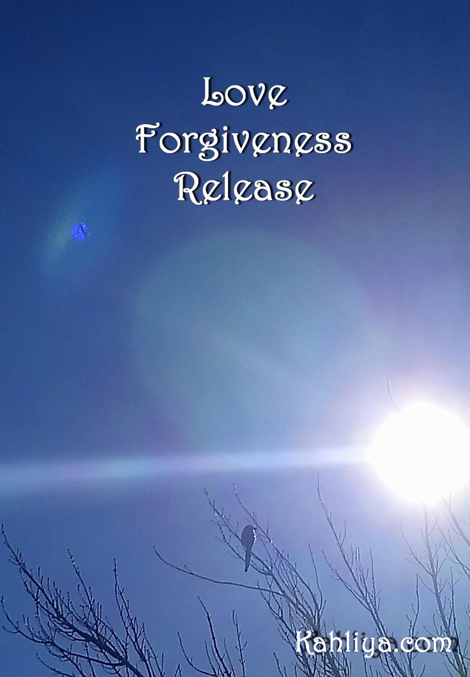 DSC_0805 crp forgiveness sind.JPG