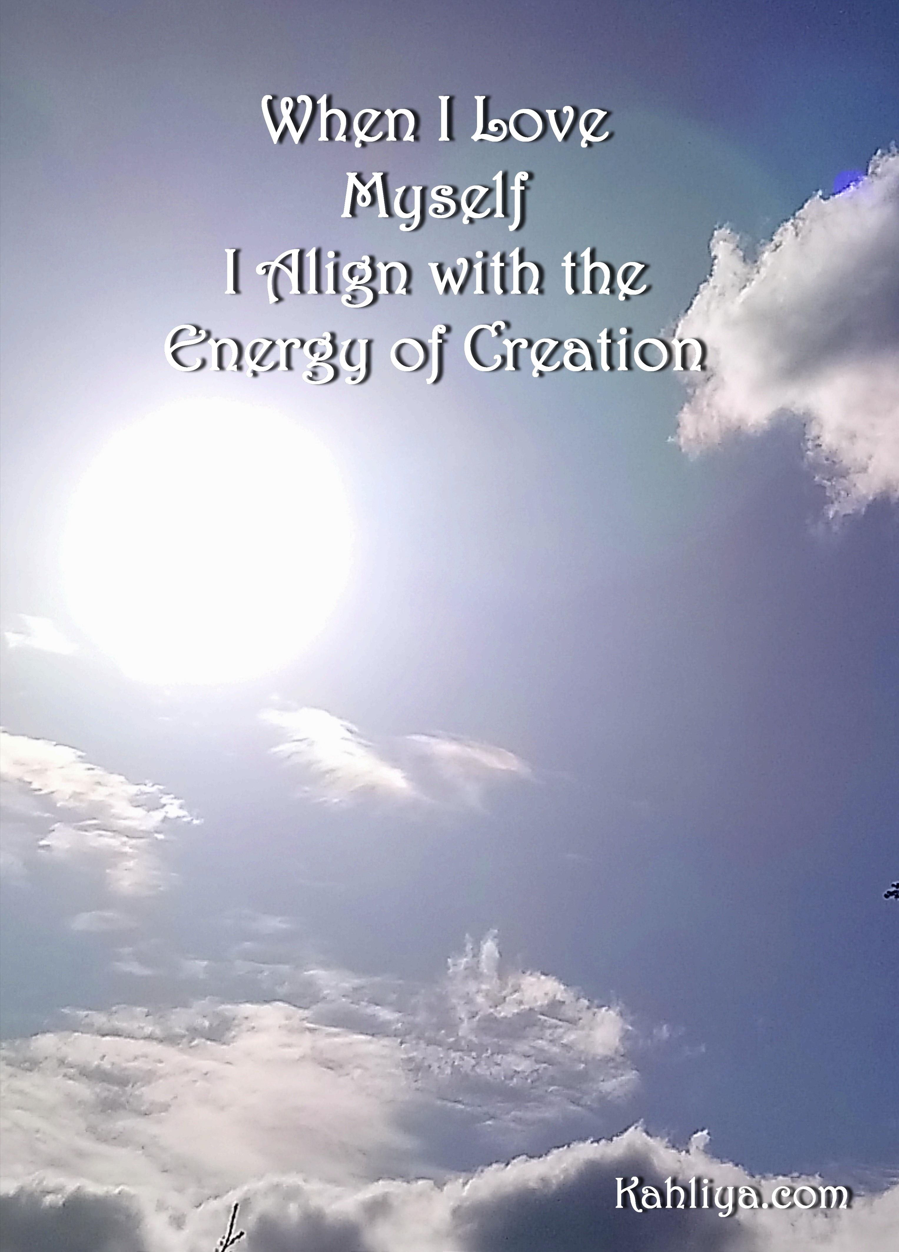 _20200212_073352 (1) energy creation sind
