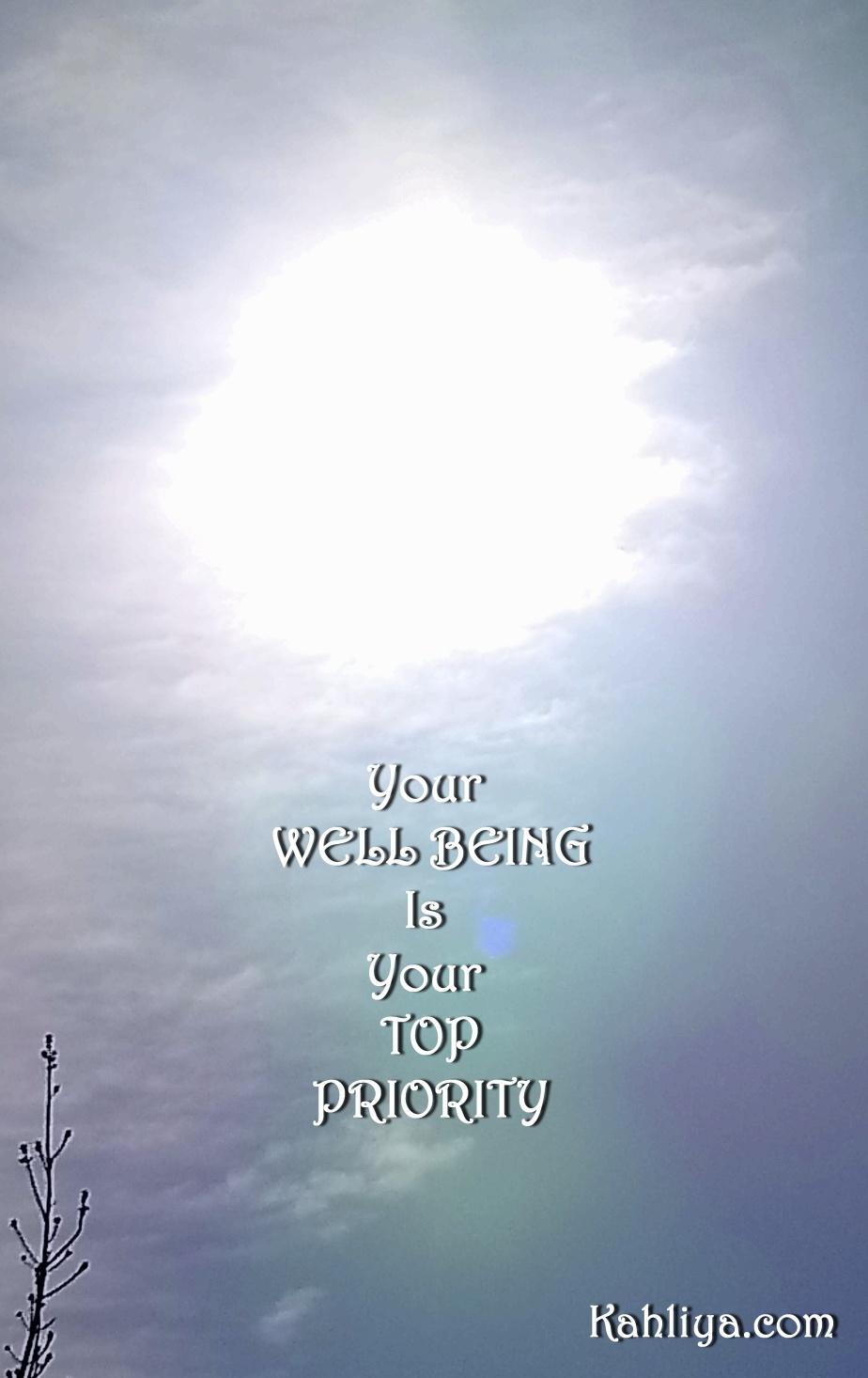 DSC_1202 crp wellbeing sind