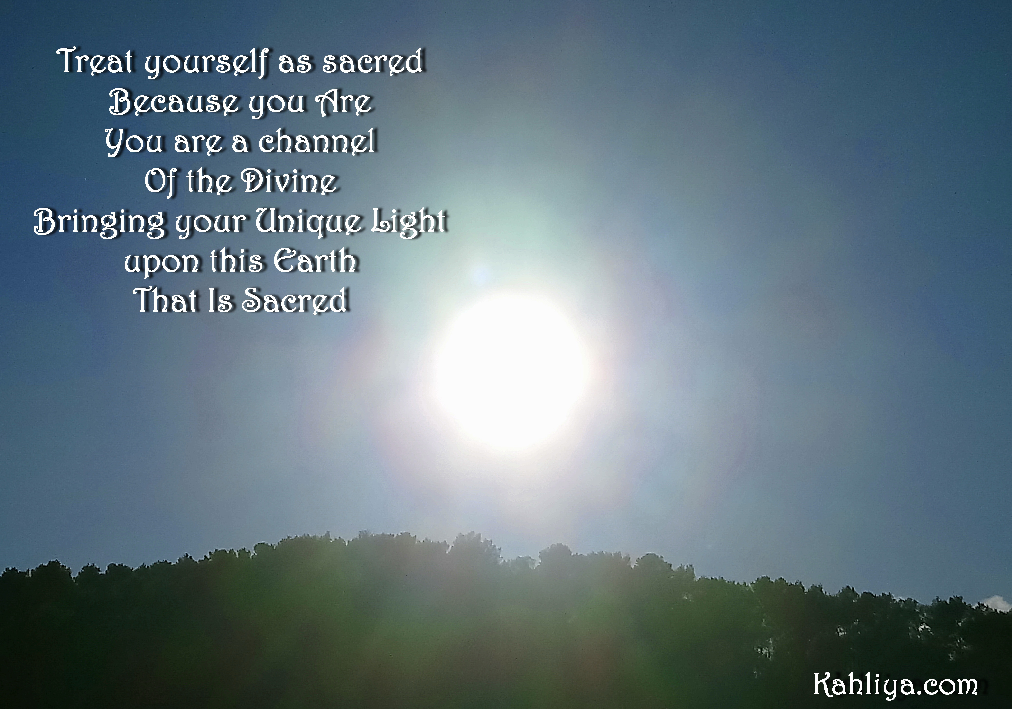 DSC_0917crp sacred sind