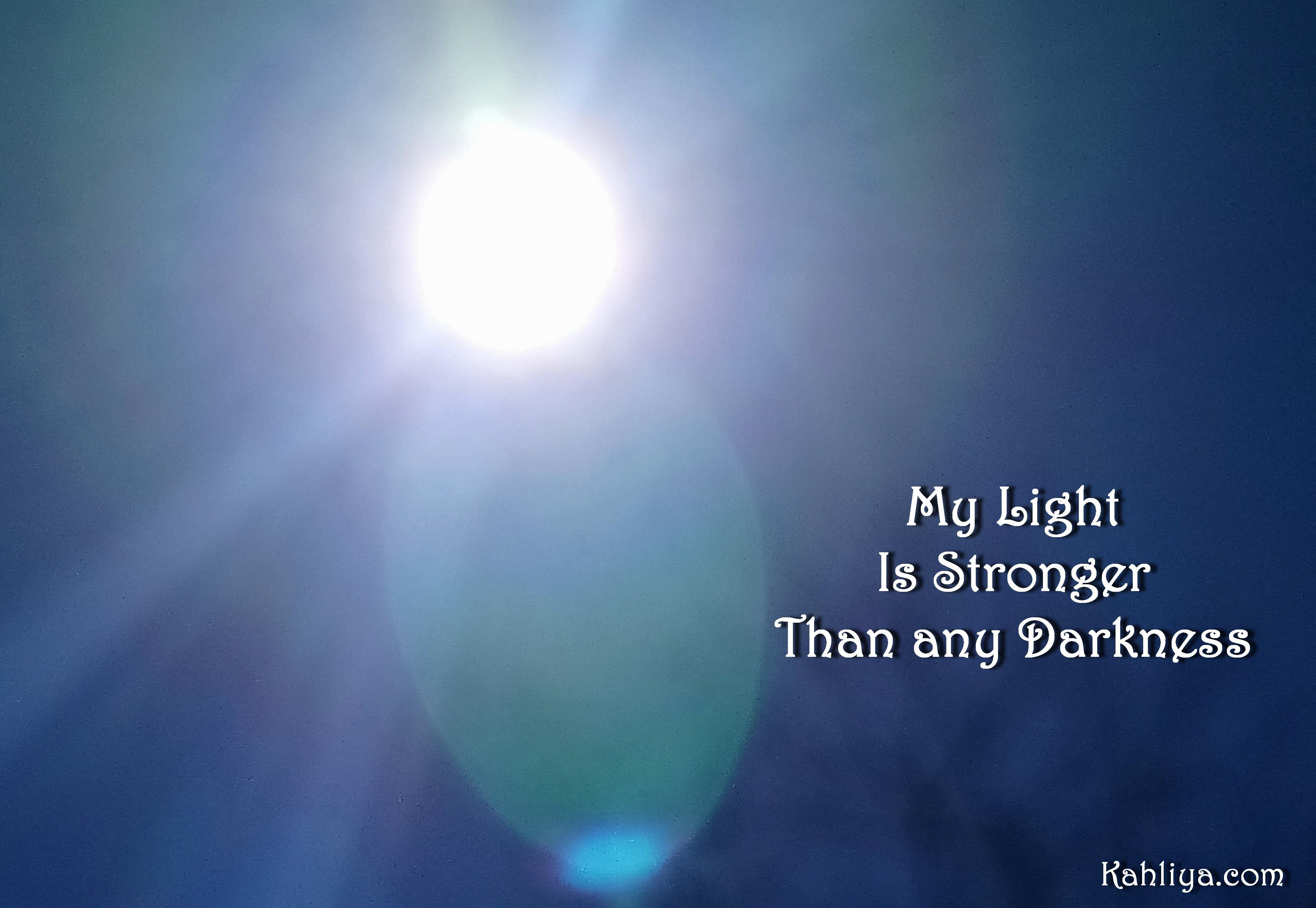 DSC_1340 crp light stronger sind