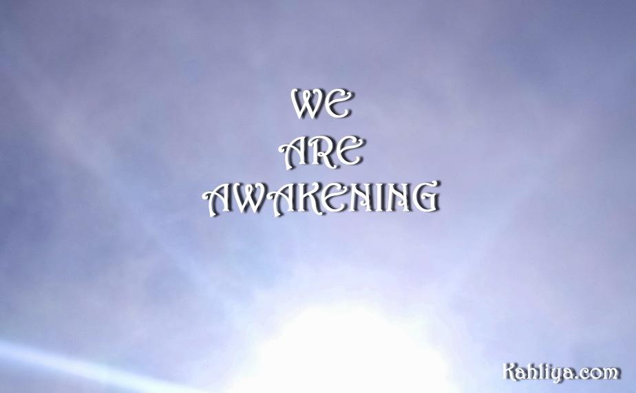 DSC_1651rszcrp awakening signed